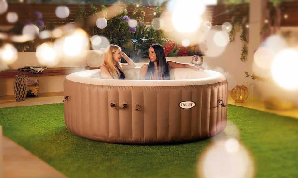 cheap hot tubs under 2000